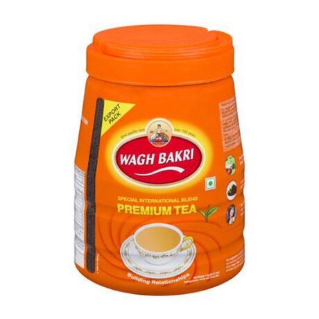 1kg-Tea-Jar