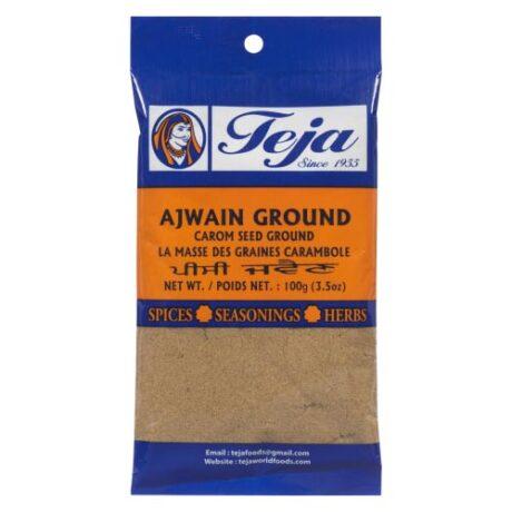 Ajwain_Cardamom-Seed-Ground