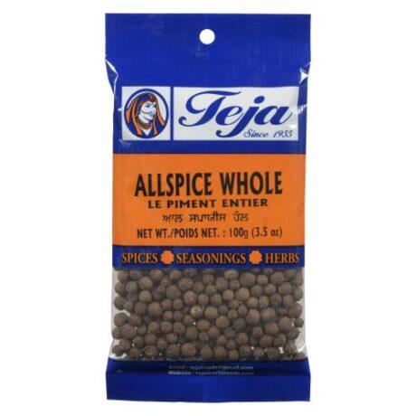 Allspice-Whole-