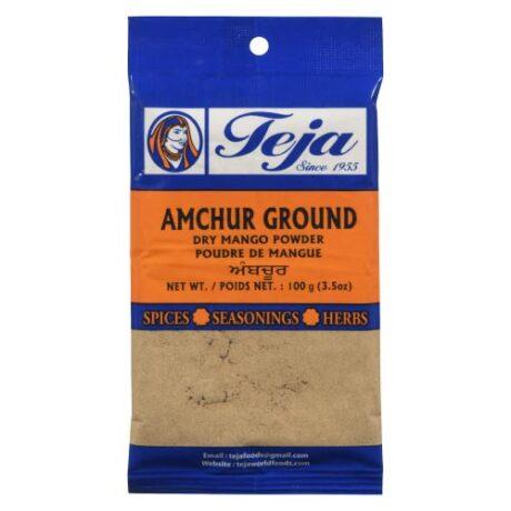 Amchur-Ground-