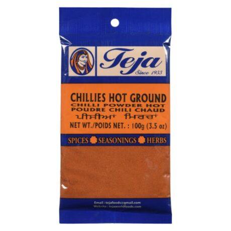 Chillies-Hot-Ground-(100g)