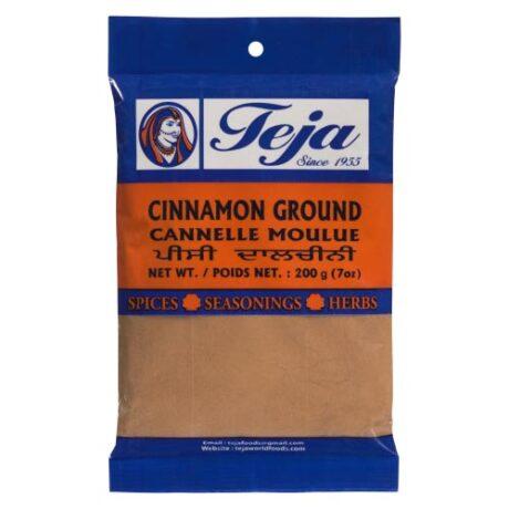Cinnamon-Ground-