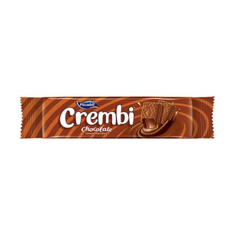 Crembi-Chocolate