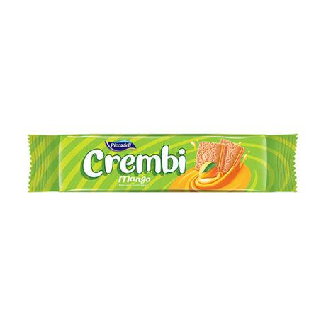 Crembi–Mango