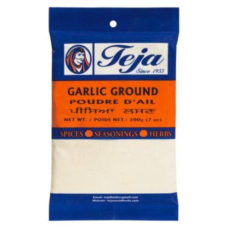 Garlic-Ground–(2)