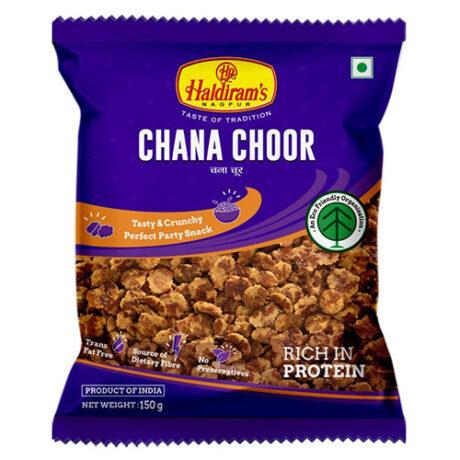 Haldiram-Chana-Choor