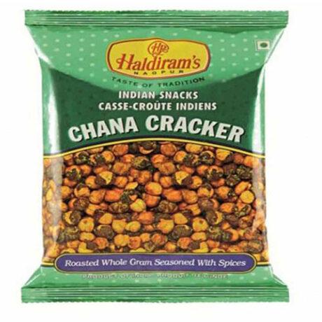 Haldiram-Chana-Cracker