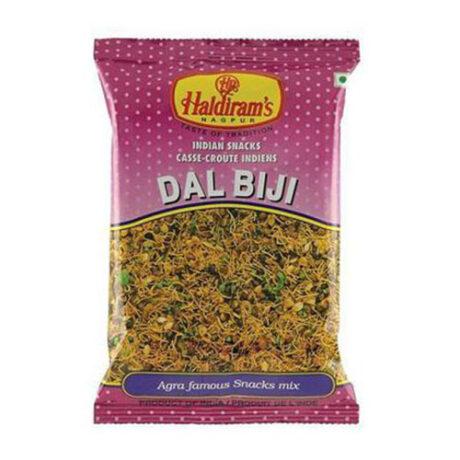 Haldiram-Dal-Biji-