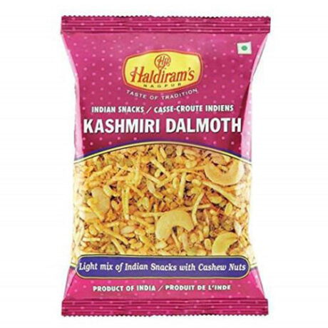 Haldiram-Kashmiri-Dalmoth-