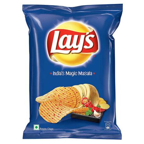 Lay's-Indian-Magic-Masala