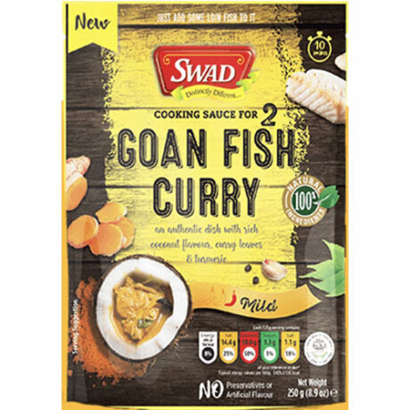 Swad-Goan-Fish-Curry