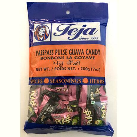 Teja-Guava-Candy