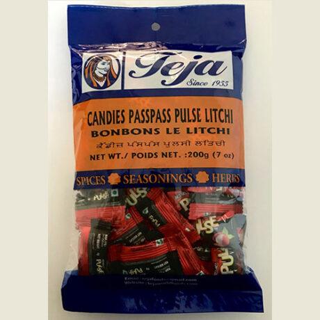 Teja-Litchi-Candy