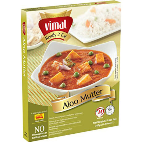 Vimal-Aloo-Mutter