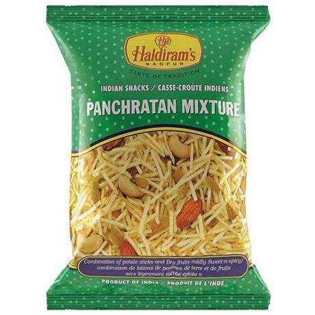 hadiram-panchratan-mix