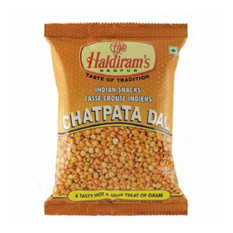 haldiram-chatpata-dal