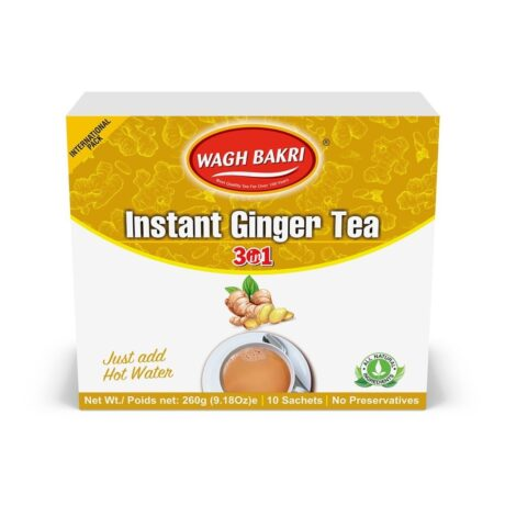 instant ginger -min